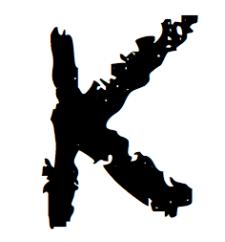 Kangae.co