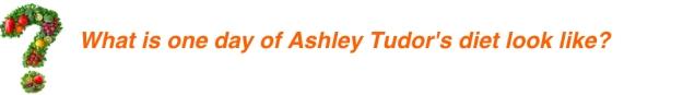 ashley answers page 2